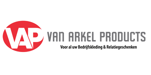 Van Arkel Products