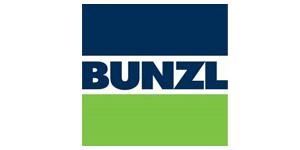 BUNZL-Retail & Industry | BUNZL-Foodservice