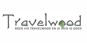 Travelwood